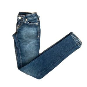 New without Tag True Religion Skinny Jeans